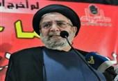 حزب الله لبنان: واردات سوخت از ایران در راستای حفظ کرامت مردم انجام گرفت