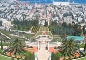انفجار در شمال فلسطین اشغالی؛ حیفا لرزید