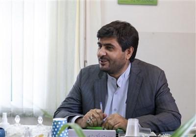 شهردار یزد:برای ارایه خدمت صادقانه و جهادی آماده شدهایم