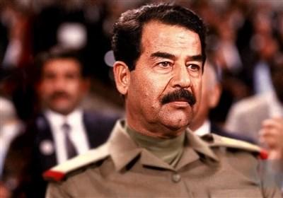 زمزمه جنگ-1|صدام کدام امضای خود را لکه ننگ میدانست؟/ بزرگترین اشتباه محاسباتی صدام درباره ایران و انقلاب اسلامی