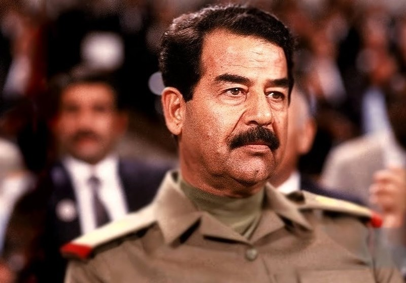 زمزمه جنگ-1 صدام کدام امضای خود را لکه ننگ میدانست؟/ بزرگترین اشتباه محاسباتی صدام درباره ایران و انقلاب اسلامی