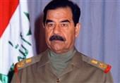 زمزمه جنگ-22 چرا عراق به فاو حمله کرد؟/«روسیاهی» دستاورد صدام پس از حمله به ایران