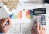 گزارش مرکز آمار از رشد 7.6 درصدی اقتصاد کشور در بهار 1400 + جدول