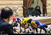جانبازان شیمیایی مدافع حرم در کمیسیون مشترک با سپاه تعیین وضعیت میشوند