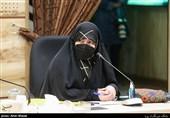 اولین نشست خبری رئیس جدید بنیاد شهید و امور ایثارگران