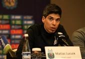 جام جهانی فوتسال| سرمربی آرژانتین: اگر حمله نمیکردیم، بازی با ایران کسلکننده میشد