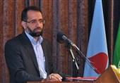 یک سمت جدید به وزارت نفت اضافه شد / انتصاب نماینده وزیر نفت در امور عراق