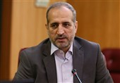 معاون وزیر نفت در عسلویه: 12 پالایشگاه پارس جنوبی روزانه 560 میلیون مترمکعب گاز تولید میکنند