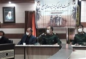 برنامههای هفته دفاع مقدس در استان قم تشریح شد