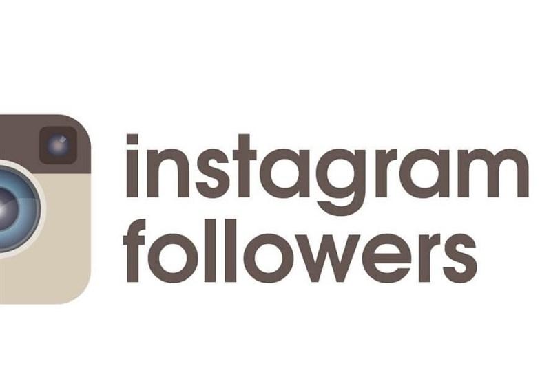 خرید فالوور ایرانی راز اینفالوئنسرهای اینستاگرام که به شما نمی گویند!