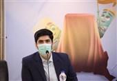 اقبال 80 درصدی ایرانیها به لوازمالتحریر ایرانی