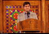 شهردار یزد: فرآیندهای اشتباه شهرداری را اصلاح میکنیم