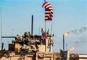 جابجایی نزدیک به 60 تروریست داعش توسط آمریکا در سوریه