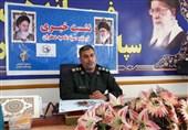 برنامههای هفته دفاع مقدس با محوریت کنگره 3 هزار شهید استان ایلام برگزار میشود