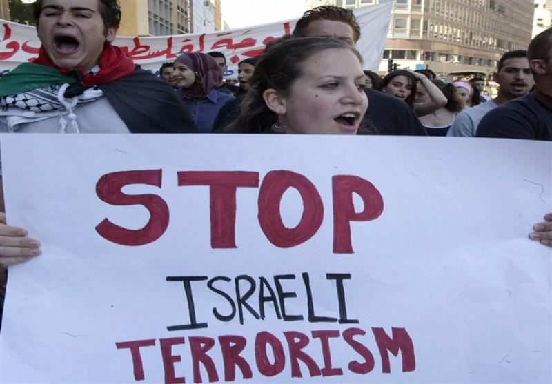 فقط 20 کشور حاضر به تحریم نشست ضدصهیونیستی در سازمان ملل شدند