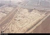 فجایع زیستمحیطی ناشی از خشکی زایندهرود در انتظار اصفهان/ زایندهرود فقط برای 10 سال دیگر آب دارد