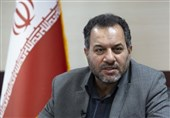 """وزارت میراث فرهنگی در جاده توسعه پرشتاب """"گردشگری"""" کشور"""