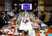 نخستین جلسه شورای راهبری رویداد TIM2022 برگزار شد