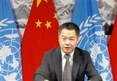 طعنه چین به آمریکا درمورد وضعیت سالمندان کرونایی