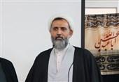 """""""بازسازی فرهنگی"""" پیششرط تحقق اهداف گام دوم انقلاب است"""