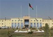 تغییرات گسترده در وزارت کشور افغانستان