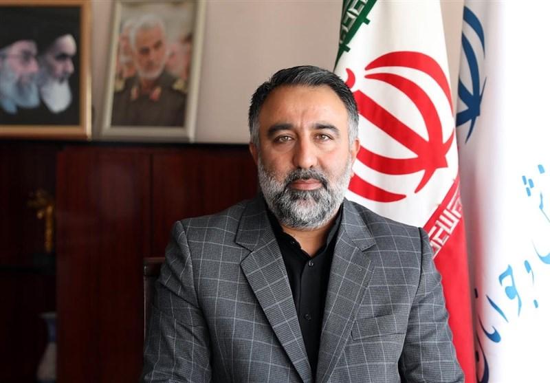 اولین حکم حمید سجادی؛ انتصاب احمدی به عنوان سرپرست حوزه وزارتی وزارت ورزش و جوانان