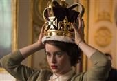چگونه «تاج» بر سر امی نشست؟ / ماراتن سریالسازی برای تثبیت سلطنت