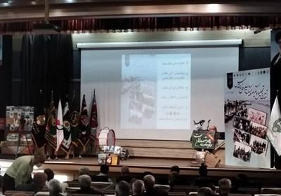 """نماینده ولی فقیه در استان زنجان: نتیجه هزینه مقاومت """"عزت و سربلندی"""" است"""