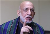 Ex-Afghan President Karzai Says Not to Seek Asylum in Other Countries, Urges Taliban to Form Inclusive Cabinet