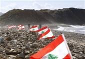 لبنان چگونه میتواند ثروت دریایی خود را از چنگ اسرائیل خارج کند؟