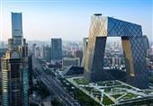 سایه سنگین چین بر 10 اقتصاد برتر در عرصه نوآوری