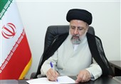 Iran Eyes Strong Cooperation with Austria
