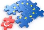 هشدار فعالان اقتصادی ترکیه درباره تنش با اروپا