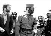 نمایشگاه «در لباس سربازی» گزارشی از مستند دفاع مقدس به روایت مقام معظم رهبری است