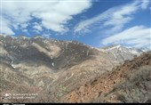 غفلت از ظرفیتهای طبیعتگردی و کوهنوردی دنا؛ بام زاگرس تنهاست
