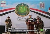 بن حبتور : ثورة 21 سبتمبر بشعاراتها وتضامنها مع فلسطین أزعجت العدو الإسرائیلی
