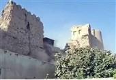 نامه 272 فعال فرهنگی ایران و افغانستان به یونسکو برای مقابله با تخریب آثار تاریخی توسط طالبان