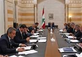 سفر نجیب میقاتی به فرانسه/ درخواست بیروت برای ازسرگیری مذاکرات ترسیم مرزهای دریایی