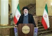 Iran Does Not Trust US Promises: President Raisi