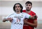 خالقیفر: دوست داشتم با تارتار کار کنم/ ذوبآهن در فوتبال ایران تیم کوچکی نیست