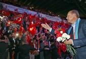 درخواست 6 حزب برای تغییر نظام ریاستی ترکیه؛ تغییرات پس از انتخابات آتی کلید میخورد؟