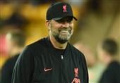 کلوپ: گل صلاح به منچسترسیتی تا 56 سال دیگر از یاد هواداران لیورپول نمیرود