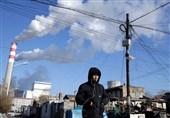 کرونا شهری در شمال شرق چین را به حالت نیمه قرنطینه درآورد