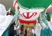مدارس تراز انقلاب اسلامی در سمنان ایجاد میشود