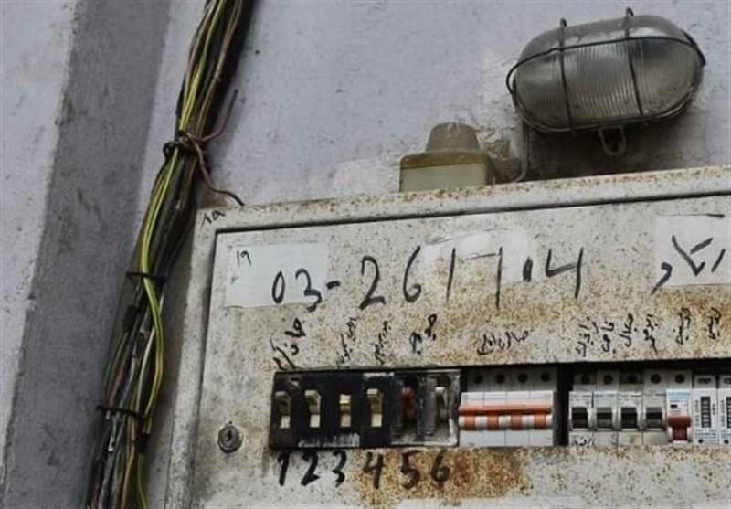 لبنان  سوخت مازوت ایران ژنراتورهای برق ضاحیه جنوبی را فعال کرد