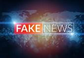 4 نکته برای رمزگشایی اطلاعات درست در اخبار