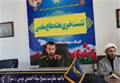 5 هزار بسته معیشتی در هفته دفاع مقدس در شرق شیراز توزیع میشود