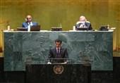 امیر قطر: جهان به جای تحریم طالبان با آنها گفتوگو کند