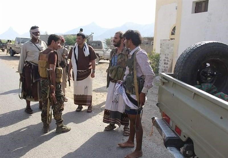 دلایل شکست دولت مستعفی در «شبوه»/ شادی اهالی از ورود ارتش یمن به «بیحان» و تداوم پیشرویها