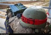 10 گردان امنیت به منظور گشتهای محله محور عملیاتی در بهارستان تشکیل شد
